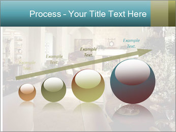 0000080179 PowerPoint Templates - Slide 87