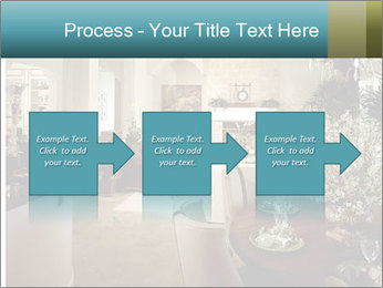 0000080179 PowerPoint Templates - Slide 88