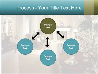 0000080179 PowerPoint Templates - Slide 91