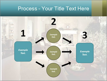 0000080179 PowerPoint Templates - Slide 92