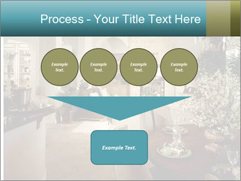 0000080179 PowerPoint Templates - Slide 93