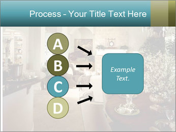 0000080179 PowerPoint Templates - Slide 94