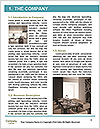 0000080179 Word Template - Page 3