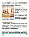0000080179 Word Template - Page 4