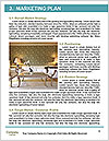 0000080179 Word Template - Page 8