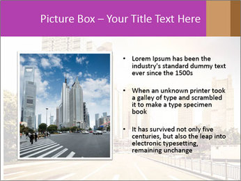 0000080180 PowerPoint Template - Slide 13