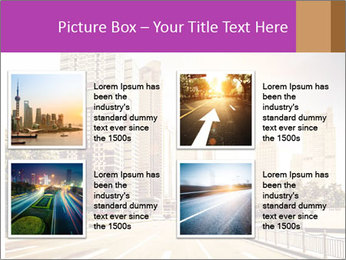 0000080180 PowerPoint Template - Slide 14