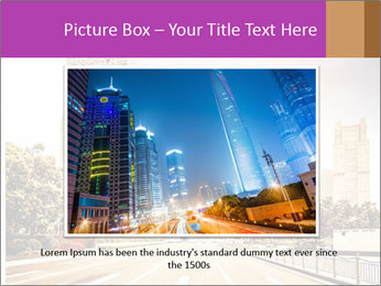 0000080180 PowerPoint Template - Slide 15