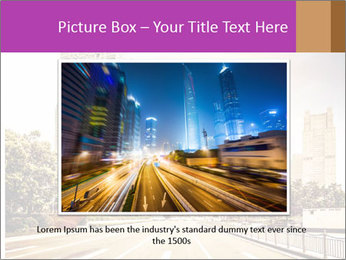 0000080180 PowerPoint Template - Slide 16
