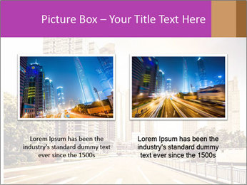 0000080180 PowerPoint Template - Slide 18