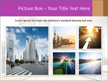 0000080180 PowerPoint Template - Slide 19