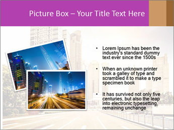 0000080180 PowerPoint Template - Slide 20
