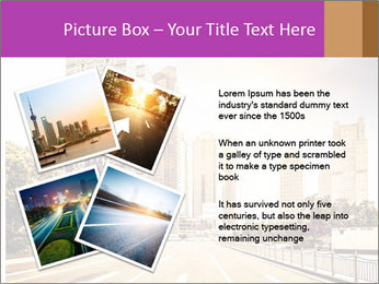 0000080180 PowerPoint Template - Slide 23