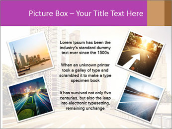 0000080180 PowerPoint Template - Slide 24