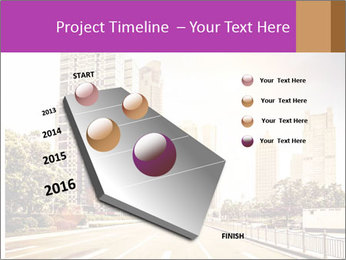 0000080180 PowerPoint Template - Slide 26