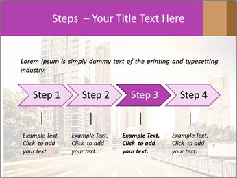 0000080180 PowerPoint Template - Slide 4