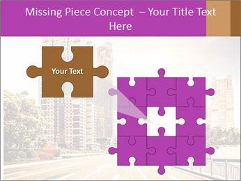 0000080180 PowerPoint Template - Slide 45