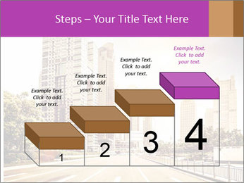 0000080180 PowerPoint Template - Slide 64