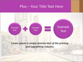 0000080180 PowerPoint Template - Slide 75
