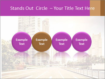 0000080180 PowerPoint Template - Slide 76