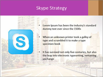 0000080180 PowerPoint Template - Slide 8