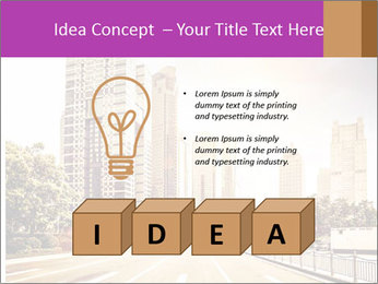 0000080180 PowerPoint Template - Slide 80