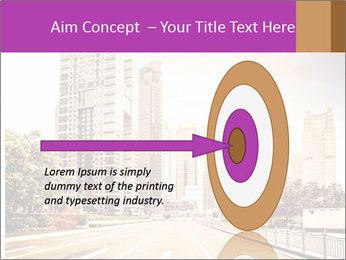 0000080180 PowerPoint Template - Slide 83