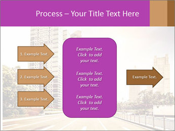 0000080180 PowerPoint Template - Slide 85