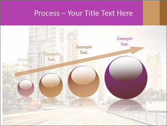 0000080180 PowerPoint Template - Slide 87