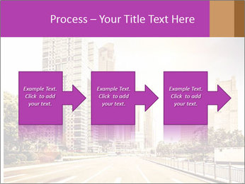 0000080180 PowerPoint Template - Slide 88
