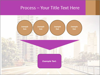 0000080180 PowerPoint Template - Slide 93