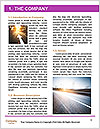 0000080180 Word Templates - Page 3