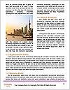 0000080180 Word Templates - Page 4