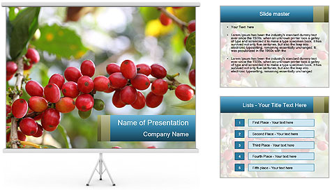 0000080181 PowerPoint Template