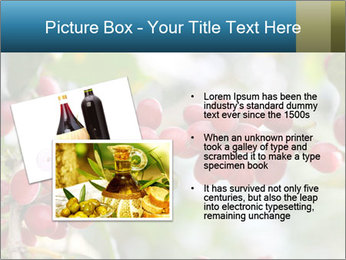 0000080181 PowerPoint Template - Slide 20