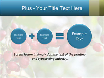 0000080181 PowerPoint Template - Slide 75