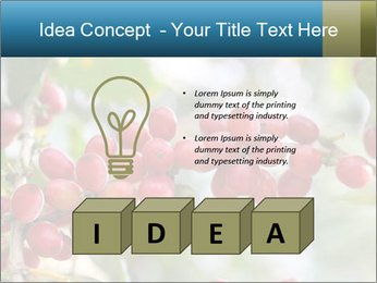 0000080181 PowerPoint Template - Slide 80