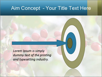 0000080181 PowerPoint Template - Slide 83
