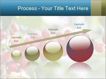 0000080181 PowerPoint Template - Slide 87