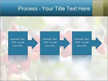 0000080181 PowerPoint Template - Slide 88