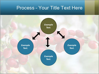 0000080181 PowerPoint Template - Slide 91