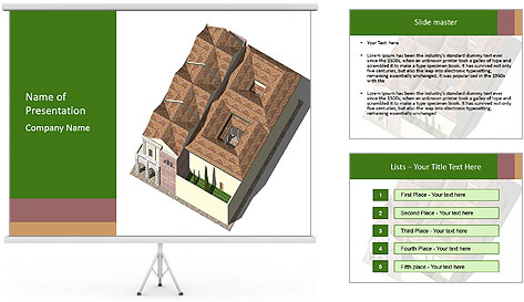 0000080182 PowerPoint Template