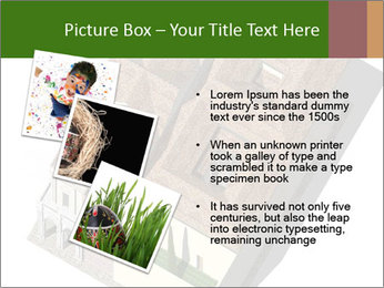 0000080182 PowerPoint Templates - Slide 17