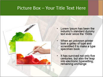 0000080182 PowerPoint Templates - Slide 20