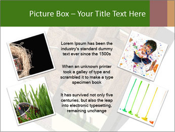 0000080182 PowerPoint Templates - Slide 24