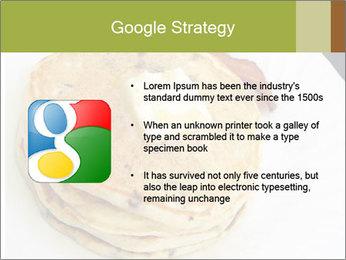 0000080183 PowerPoint Template - Slide 10