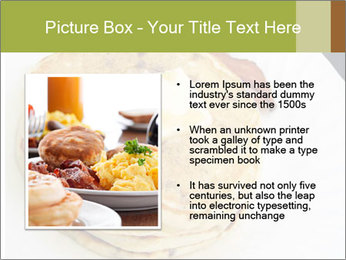 0000080183 PowerPoint Templates - Slide 13