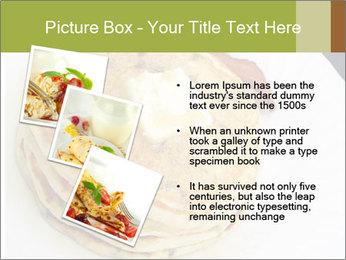 0000080183 PowerPoint Template - Slide 17
