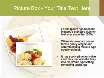 0000080183 PowerPoint Templates - Slide 20