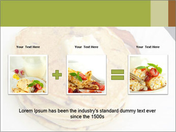 0000080183 PowerPoint Templates - Slide 22